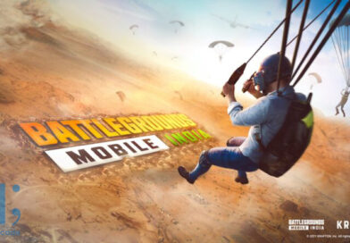 Pubg Mobile to Relaunch this Battle Grounds Mobile in India